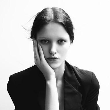 Asha Tsygankova