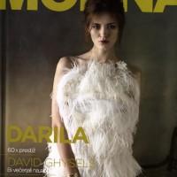 Modna Magazine