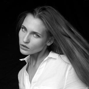 Anna Plotitsina