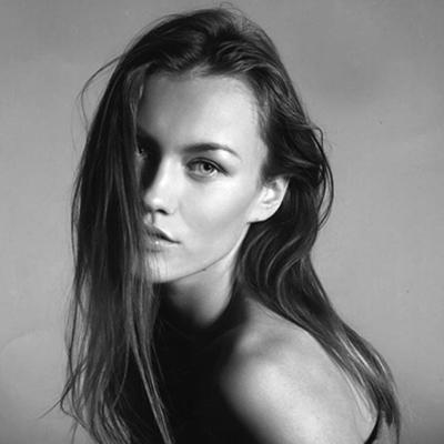 Katerina Muratkina