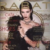 asha---rabat-001