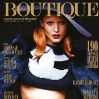 boutique_baku19