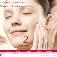 shiseido_web
