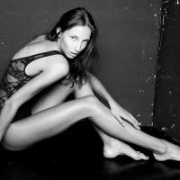 03_Vika Mironova