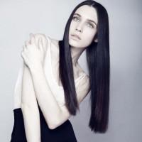 Anna Plotitsina 03
