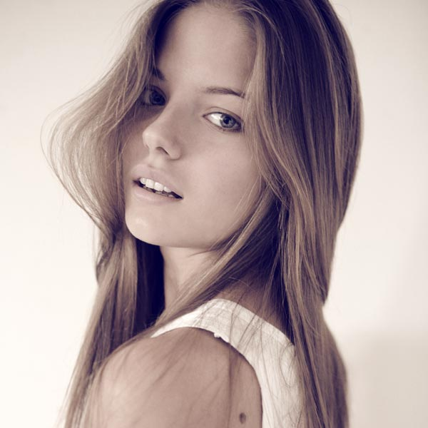 Yulia Petrova