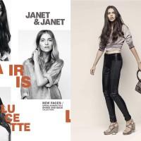 JANET-CAT-PDF-BASSA-(trascinato)-3